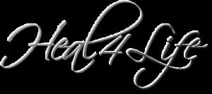 Heal4life logga