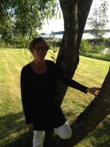Christina Jakobsson