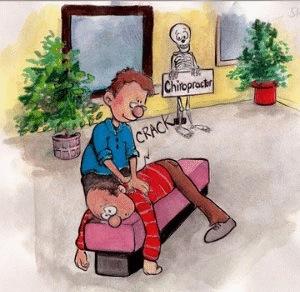 kiropraktik hällnäs vindeln